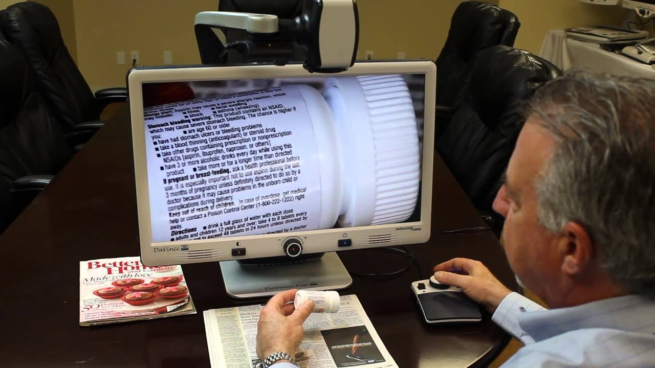 Assistive Technology Resources Florida Alliance For Assistive Services And  Technology