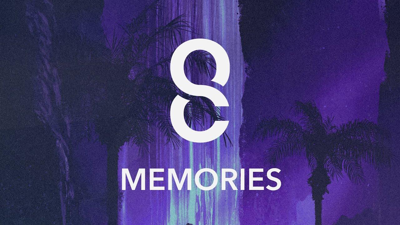 Download Ollie Crowe - Memories