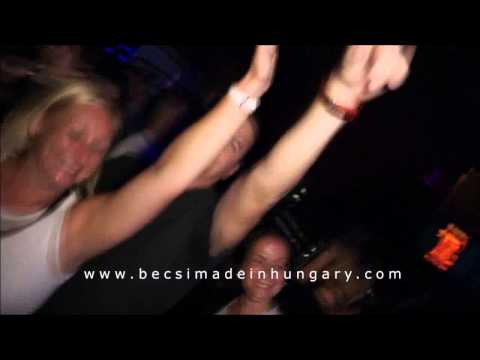 Made in Hungary-Magyar party-Desperado-2015.júli.3 @ Ride Club