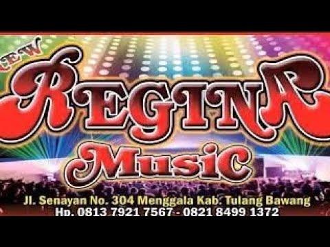 REGINA MUSIC DJ MUSIK2 TIKTOK TERBARU BUNG YOVIE