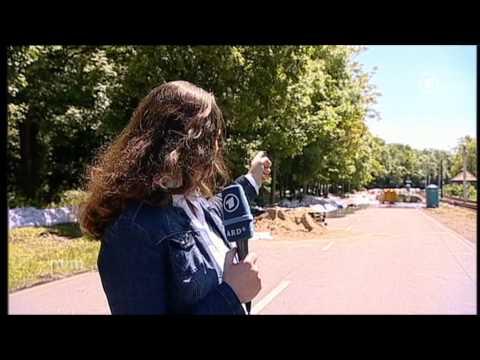 """DJI Phantom Video Contest - Hochwasser 2013 beim Wassersportverein """"Am Blauen Wunder"""" e.V. Dresden from YouTube · Duration:  1 minutes 59 seconds"""
