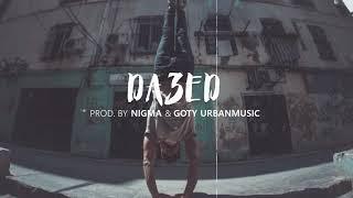 [FREE] Old School Boom Bap Hip Hop Beat - Dazed | Nigma x Goty Urbanmusic