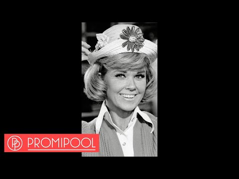 doris-day:-a-look-back-at-her-amazing-career