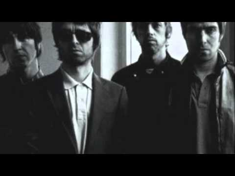 oasis supersonic karaoke pocketliam