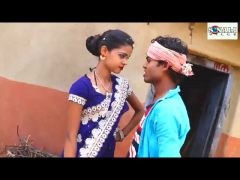 Gutay Dibo Pajany Chhi Sabal#Dhoroni Mahto#New Purulia Bangla Video 2017