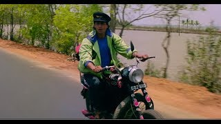 Deewana dil deewana | Cover by Amit Agrawal | Karaoke | Udit Naryan | Shahrukh khan