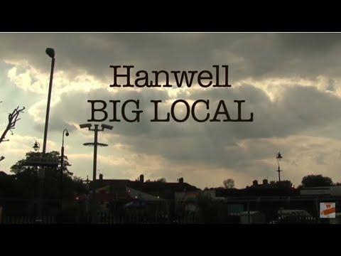 Hanwell Big Local