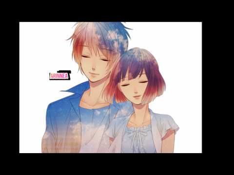 COME MY WAY- NIGHTCORE