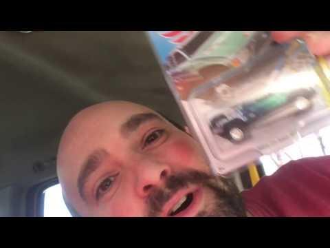 eBay purchase - SUPER FOR A TRADE