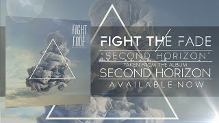 Watch Fight The Fade Second Horizon video