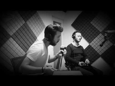 Ali Baran - Aykırı Yollarına (Akustik Versiyon)