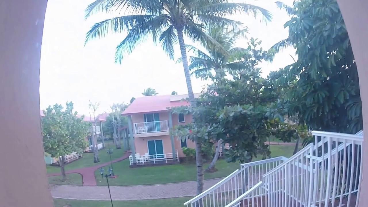 Webcam Kuba Varadero Live