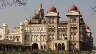 Petit tour en Inde du Sud