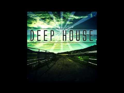 Deep and tropical house mix volume #1 120 bpm