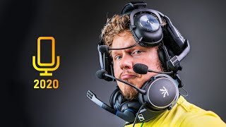 The ULTIMATE Gaming Headset Mic Comparison - 2020 Edition