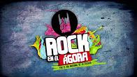 Día Nacional de la Cultura: Rock en el Ágora