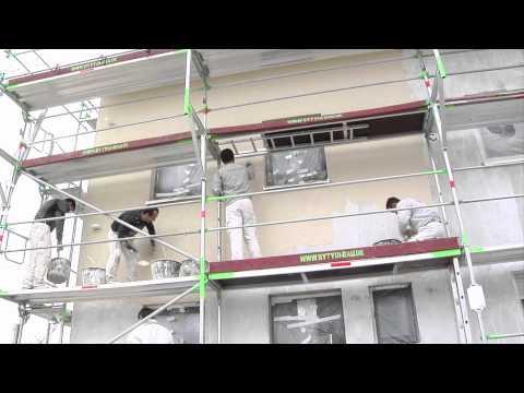 Mirusha Bau GmbH (Unternehmensfilm)