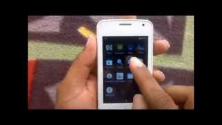 how to hard reset karbonn titanium s19 and forgot password recovery factory reset