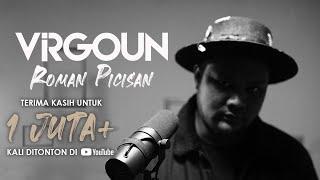 Download Virgoun - Roman Picisan (Ahmad Dhani) #VirgounUnplugged