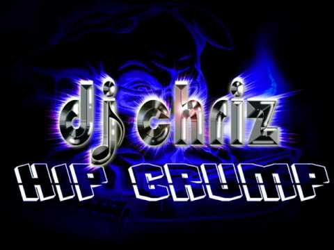 hip krump remix by dj chriz