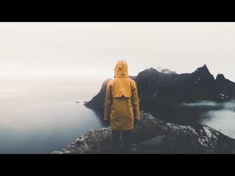 Escape   Beautiful Chill Mix