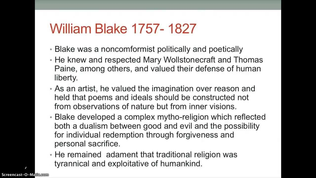 similarities between wordsworth and keats