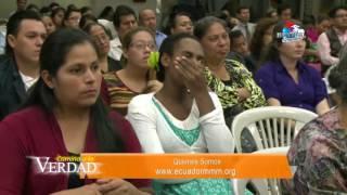 La Desgracia del Adulterio (2 parte) - Eugenio Masias