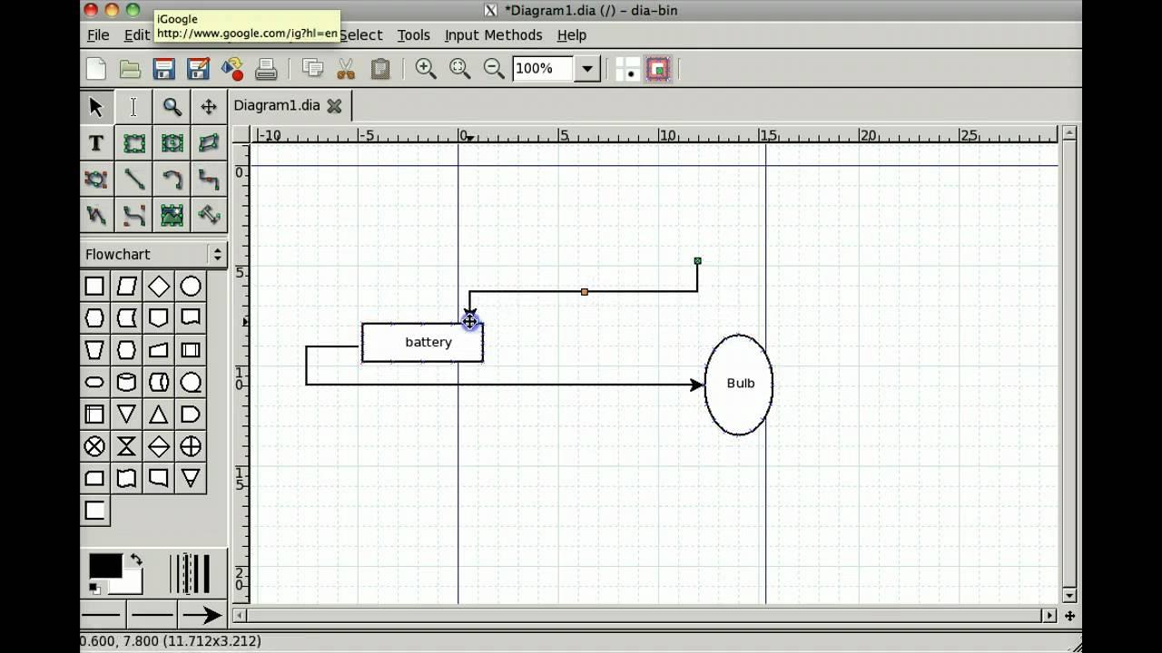 circuit diagram youtube circuit diagram youtube
