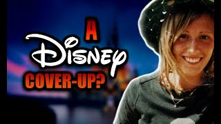The Rebecca Coriam Disappearance | 2019 Documentary | A Disney Cover Up?
