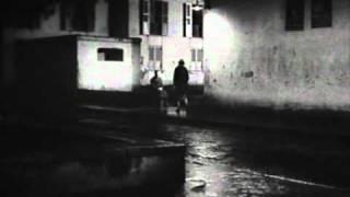 Primavalle - film Europa '51