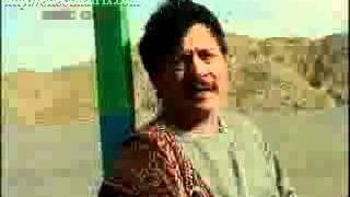 ataulla khan new song 2012 by saqi udas 4