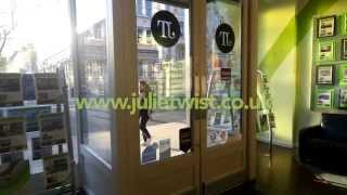 Property Marketing - Julie Twist Properties Manchester