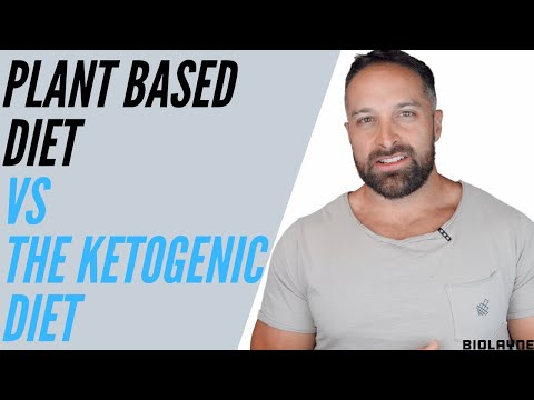 plant-based-diet-vs-the-ketogenic-diet:-what-the-research-says