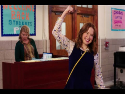 Download Unbreakable Kimmy Schmidt Season 1 Episode 6 Review & After Show | AfterBuzz TV