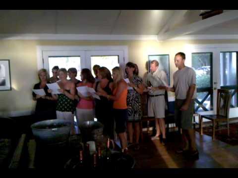 video-2010-07-27-19-19-12