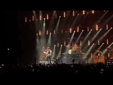 Harry Styles - Live on Tour (Full Concert) 1080p Ziggo Dome Amsterdam 14/03/2018