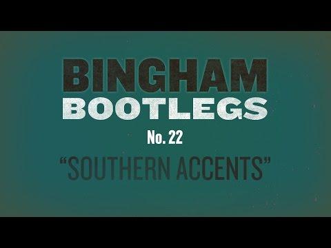 Ryan Bingham Covers Tom Petty