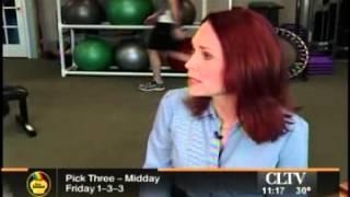 NIA24® — Niacin Powered Skin Therapy2 Thumbnail