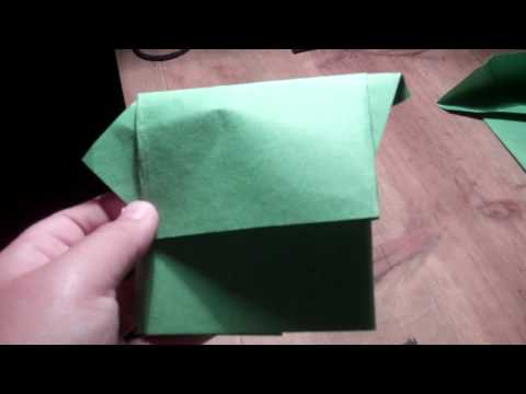 how-to-fold-the-emergency-yoda-from-darth-paper