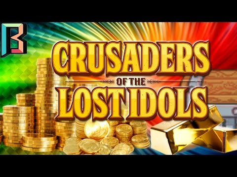 my-first-soft-world-reset!-crusaders-of-the-lost-idols-4