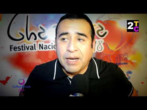 Coffee Break Show 4 Bloque 1 Canal 2 Tele Contenidos Tanti
