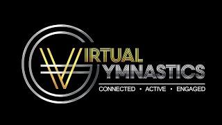Virtual Gymnastics - easy breakfast recipe