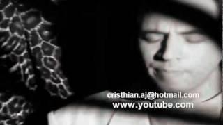 alejandro lerner secretos videoclip original HD completo