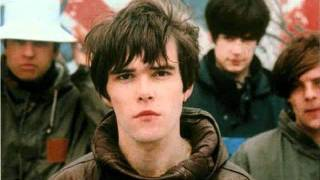 Stone Roses - I Wanna Be Adored Subtitulado