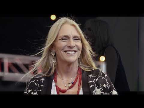 PEGI YOUNG TRIBUTE