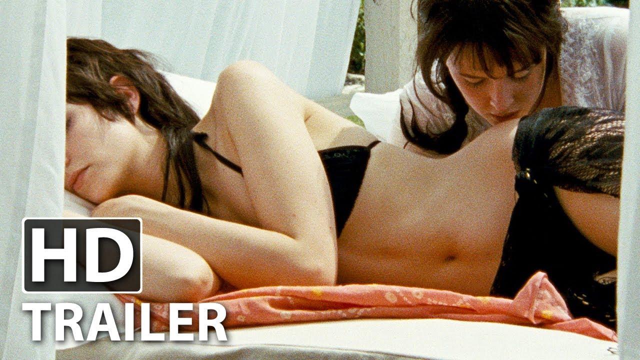 Download Wrong Identity - In der Haut einer Mörderin - Trailer (Deutsch | German) | HD