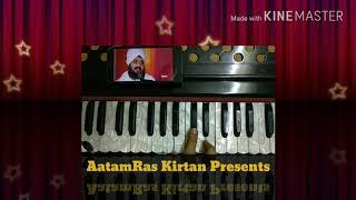 Learn~ Tetho Rab Thageya Nhi Jana Duniya Nu Thagan Valeya (Bhai Ranjit Singh Ji Dhadhrian Vale)