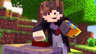 Minecraft: - NÃO APERTE O BOTÃO ‹ JUAUM ›