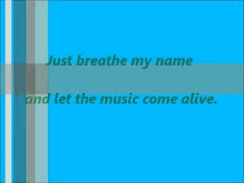 Abandon All Ships - Strange Love Lyrics