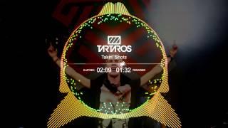 Tartaros - Takin Shots (Official Preview)